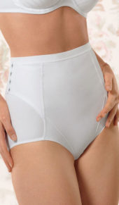 Anita Rebelt Postpartum Support Panty